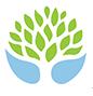 Buckeye Community Bank Logo