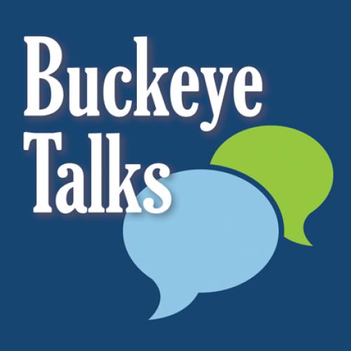 buckeye talks