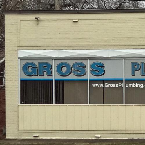 grossplumbingbuilding
